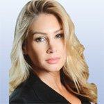 Caroline Zimmermann headshot