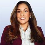 Kathy Hernandez headshot